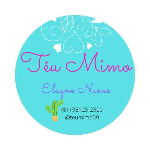 Têu Mimo