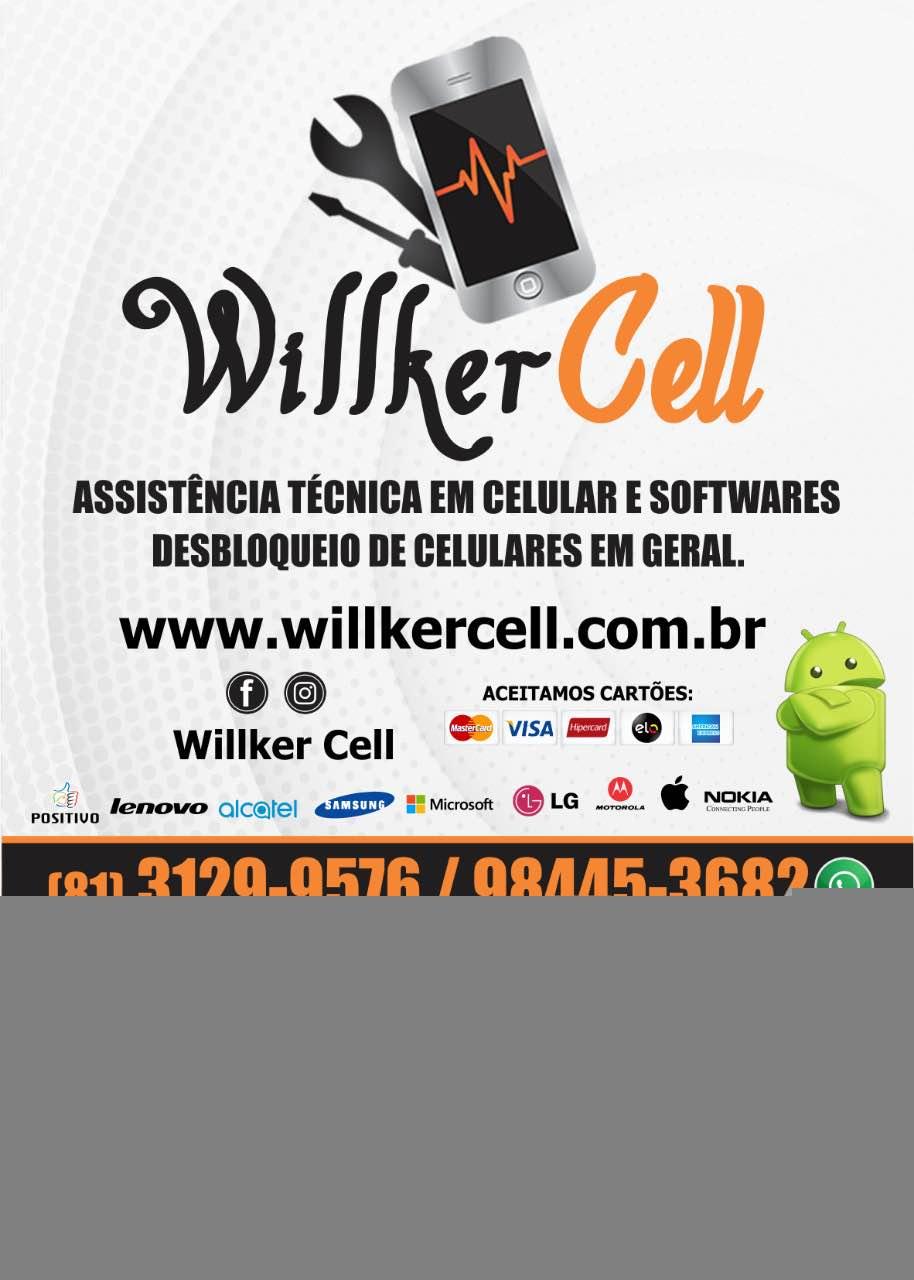 Willker Cell
