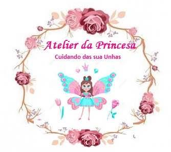 Atelier da Princesa
