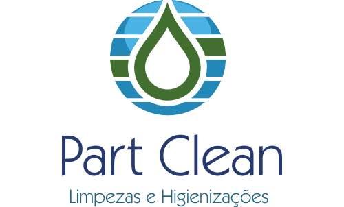Part Clean