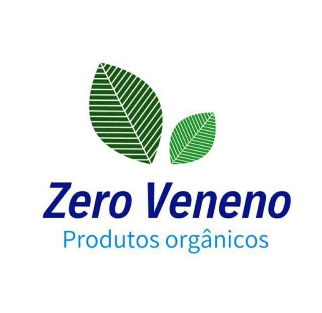 Zero Veneno