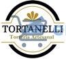TORTANELLI Torteria Artesanal