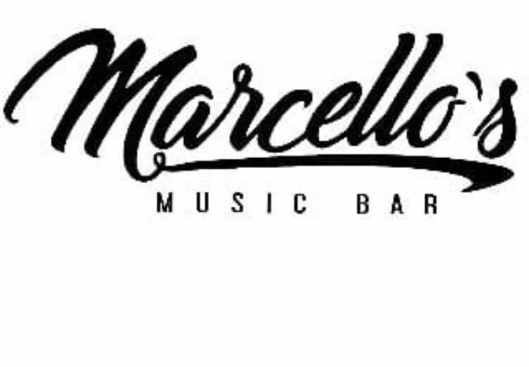 Marcello's Bar
