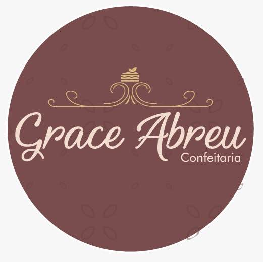 Grace Abreu Confeitaria