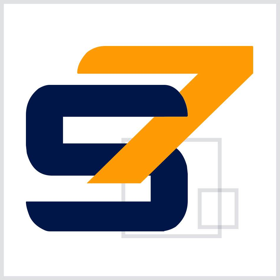 Sophos7