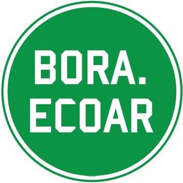 Bora Ecoar