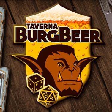 Taverna Burgbeer