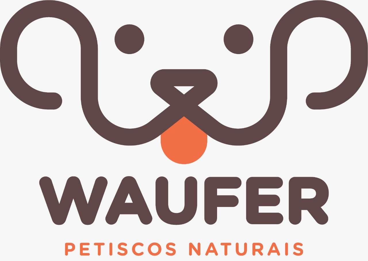 Waufer
