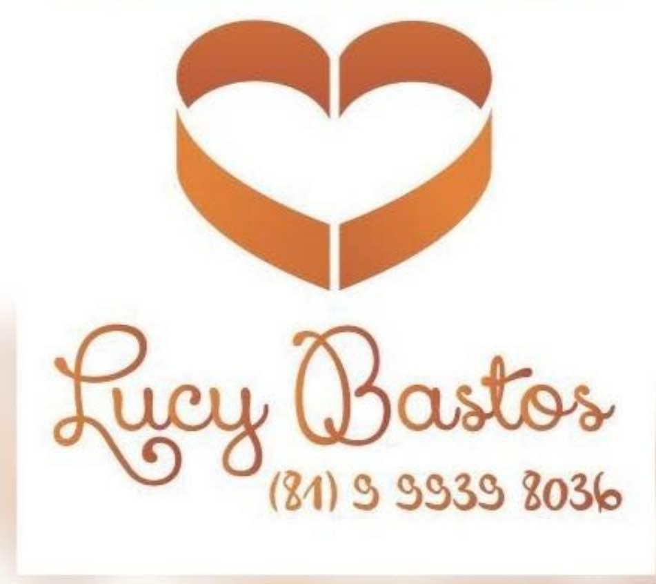 Lucy Bastos