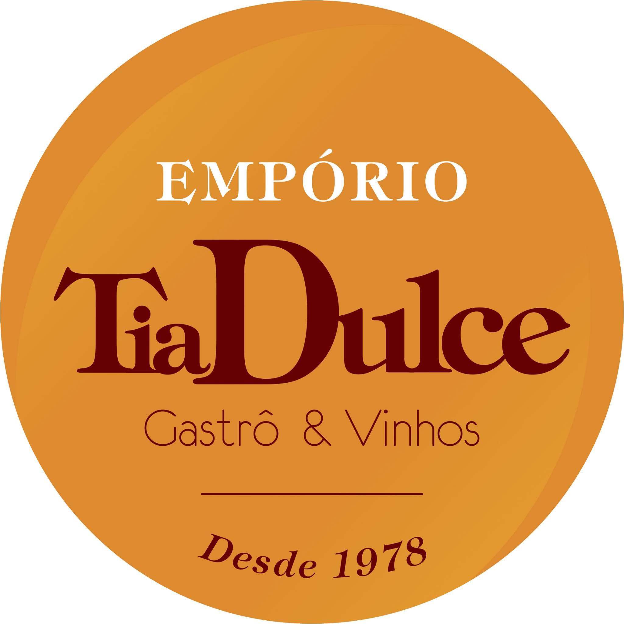 Empório TiaDulce