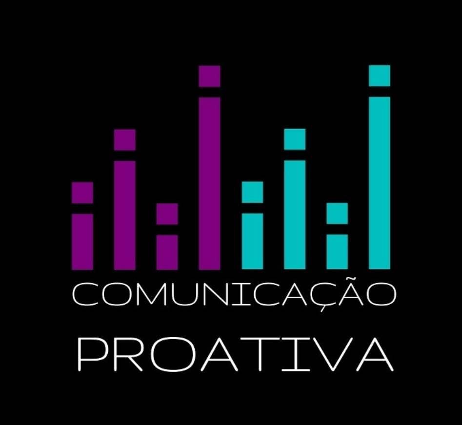 Comunicação Proativa