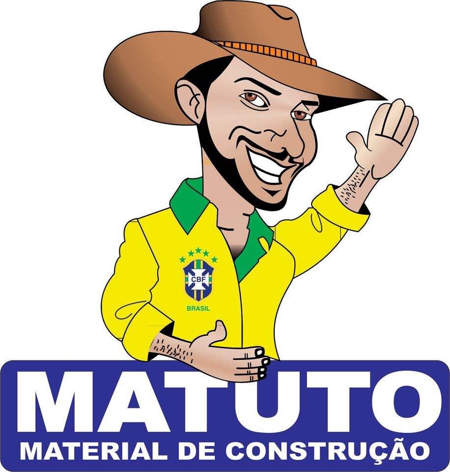 Armazém do Matuto