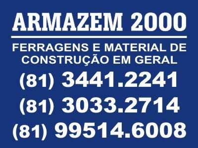 Armazem 2000