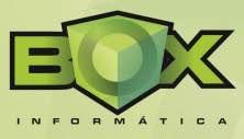 BOX INFORMÁTICA