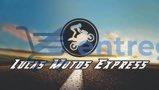Lucas Motos EXPRESS