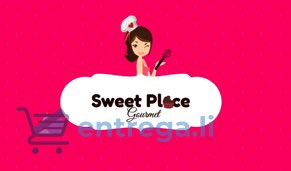 Sweet Place Gourmet