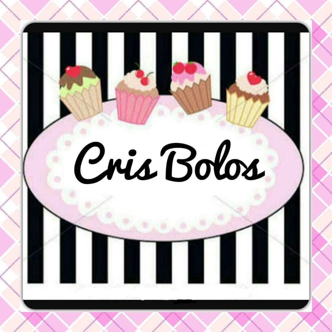 CRIS BOLOS