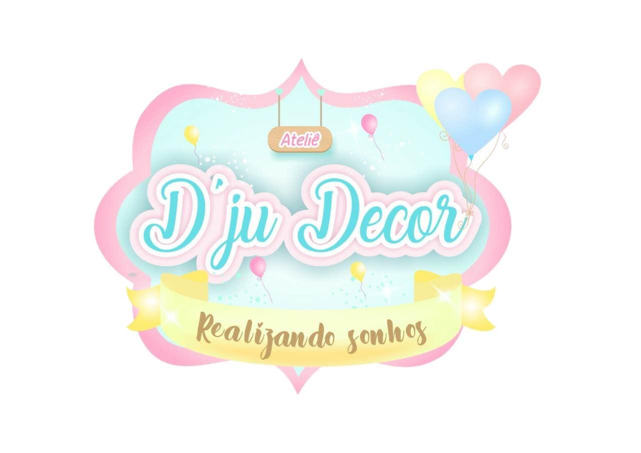 Personalizados da D'ju