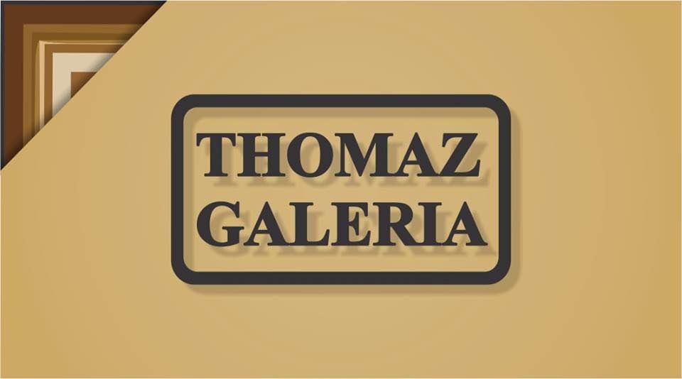 THOMAZ GALERIA