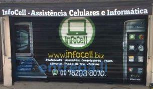 InfoCell