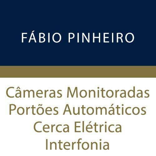 Fabio Pinheiro automações