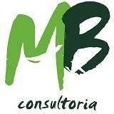 MB Consultoria