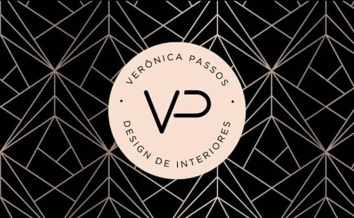 VP design de interiores