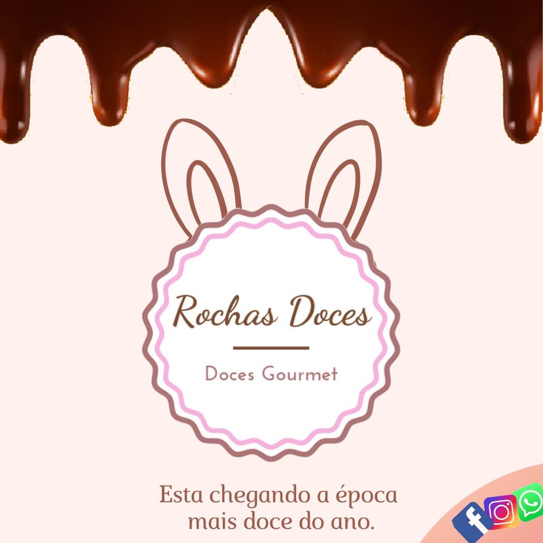 Rochas Doces