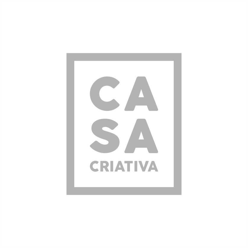 Casa Criativa l