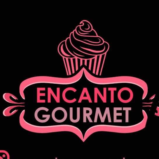 Encanto Gourmet