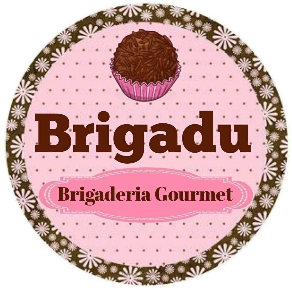 Brigadu