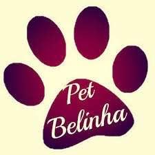 PET BELINHA