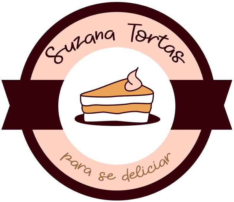 Suzana Tortas