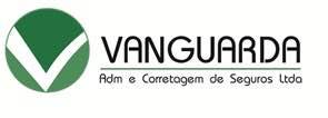 VANGUARDA SEGUROS