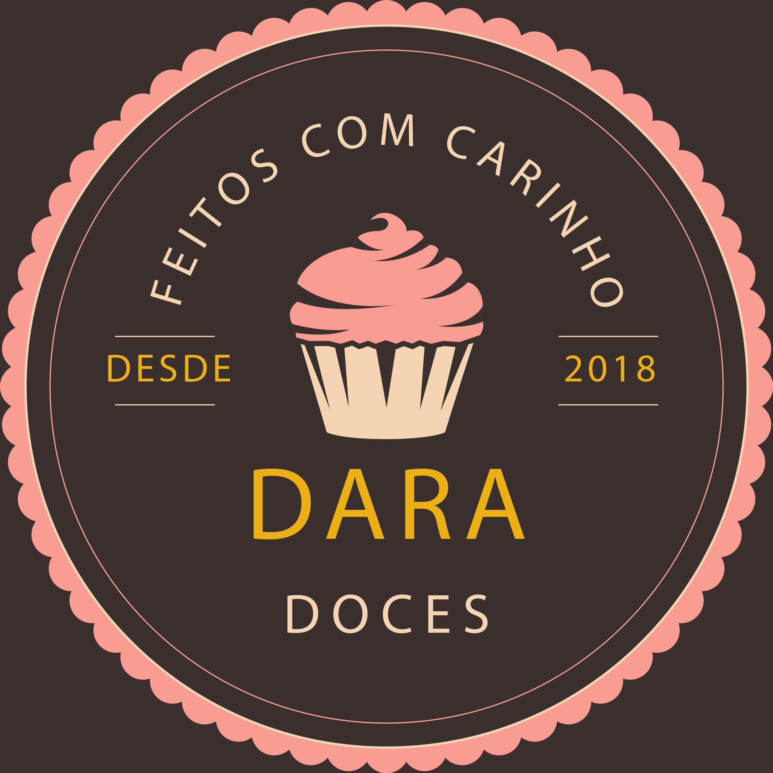 Dara Doces