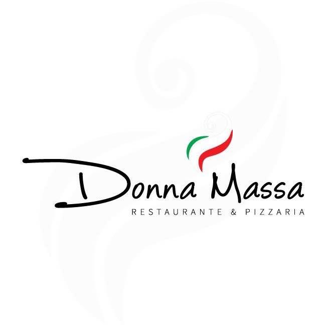 Donna Massa