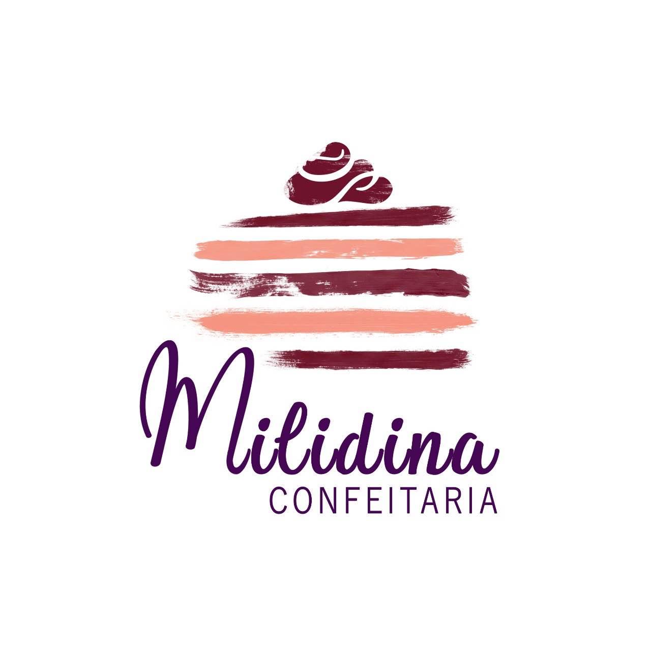 Milidina