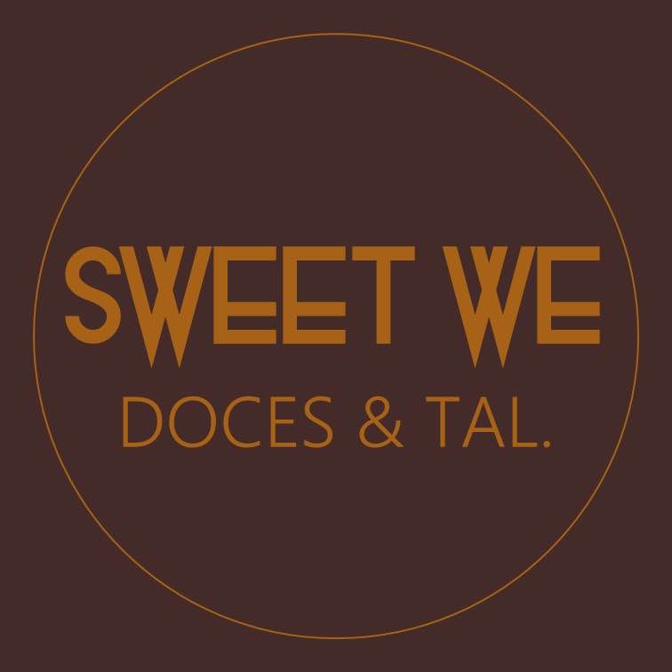 Sweet We Doces & Tal.