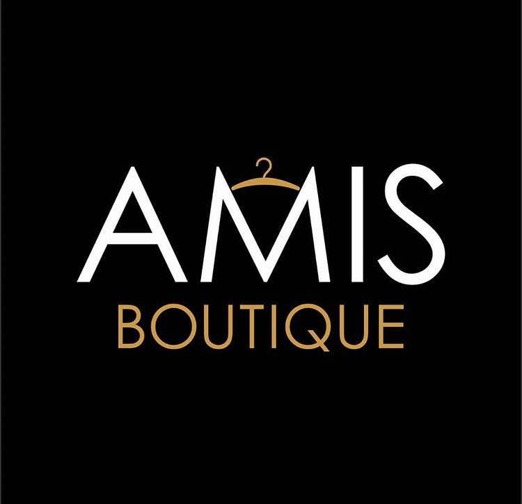 Amis Boutique