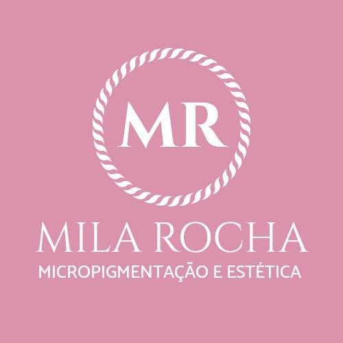 Mila Rocha