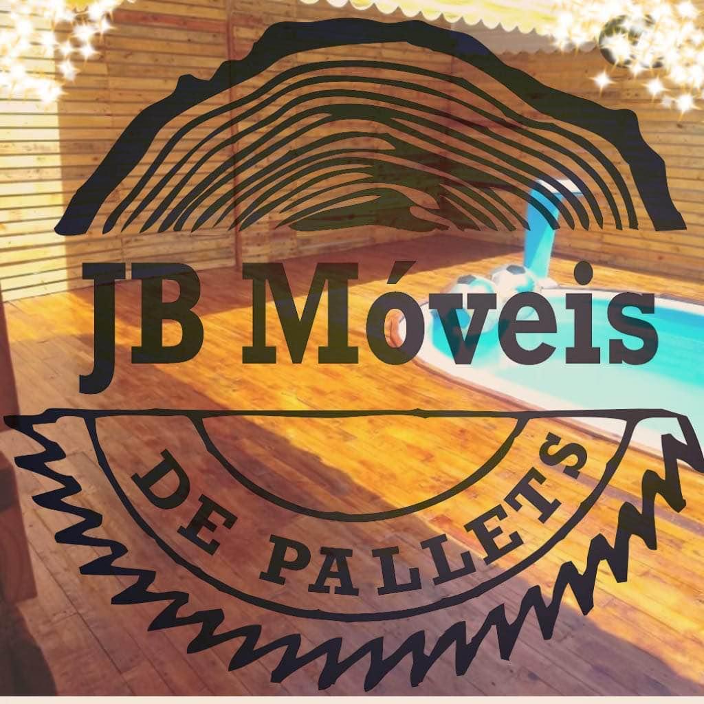 Jb Móveis de pallets