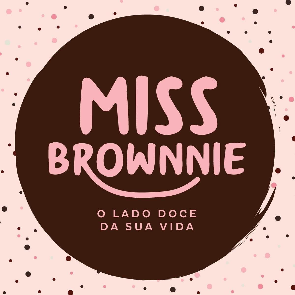 Miss Brownnie