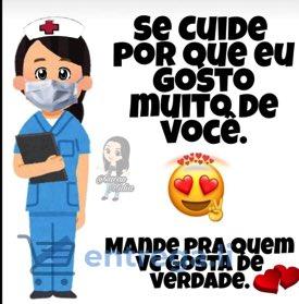 Eletricista - Brumado Bahia
