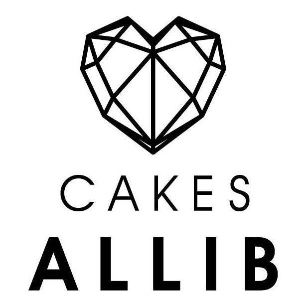 Cakes Allib