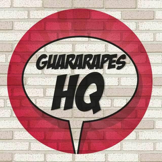 Banca Guararapes ou Asgard
