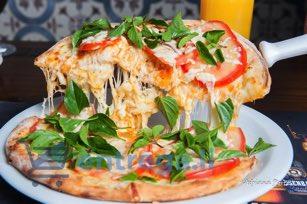 Pizzaria do Porto