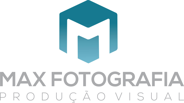 Max Fotografia