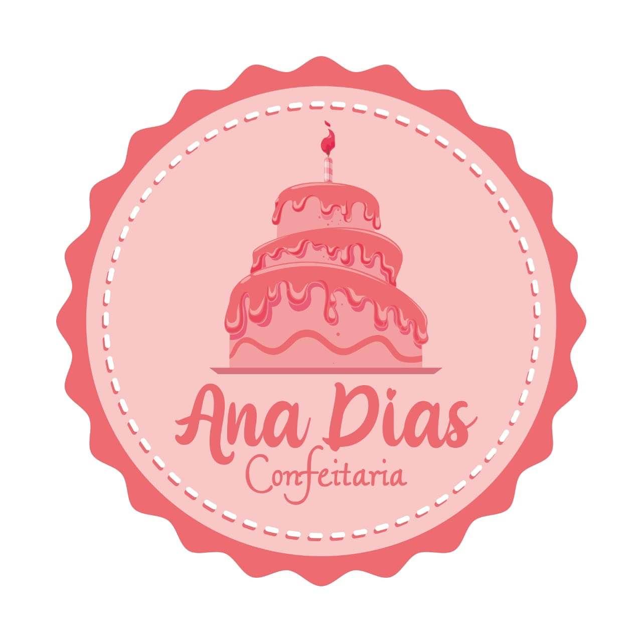 Ana Dias Confeitaria