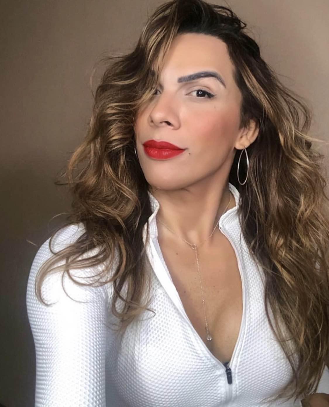 Beauty Club Del Alvares