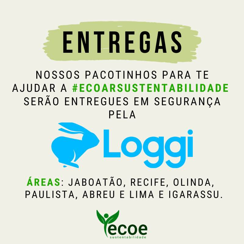 Ecoe Sustentabilidade